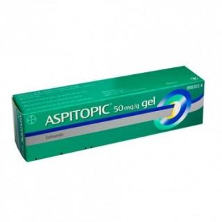 ACTROMAGEL 50 mg/g GEL CUTANEO 1 TUBO 60 g