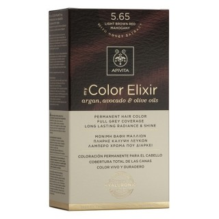 APIVITA MY COLOR ELIXIR 5.65