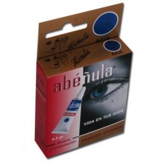 ABEÑULA AZUL 4.5 G