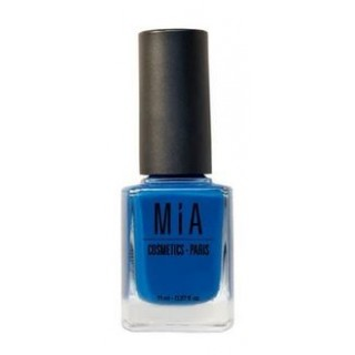 MIA ESMALTE ELECTRIC BLUE