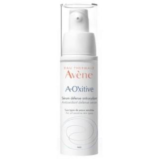 AVENE A-OXITIVE SERUM DEFENSA ANTIOXIDANTE 30 ML