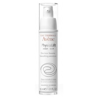 AVENE PHYSIOLIFT DIA EMULSION ALISANTE 30 ML