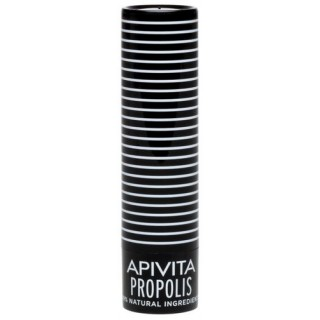 APIVITA LIP CARE PROPOLIS STICK 4.4 G