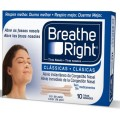 BREATHE RIGHT CLAS GDE 10 U