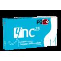 YNC 25 (15 CAPSULAS)