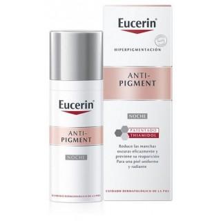 EUCERIN ANTI-PIGMENT NOCHE CREMA 30 ML