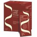 MAGNESIA CINFA 2,4 g 14 SOBRES SUSPENSION ORAL 12 ml