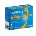 NORMOGRIP 10 SOBRES GRANULADO PARA SOLUCION ORAL