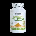 WEIDER GREEN FLEX 120 CAPSULAS