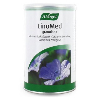 LINOMED GRANULADO 1 TARRO 300 G
