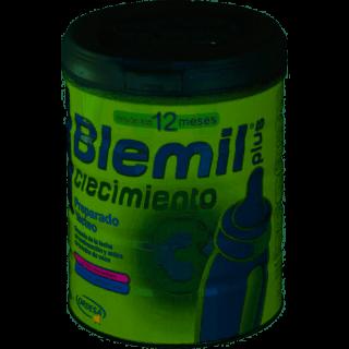 BLEMIL PLUS FORTE 3 800 G
