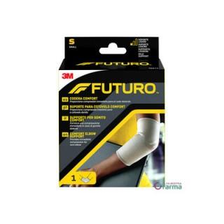 CODERA 3M FUTURO COMFORT TALLA-S