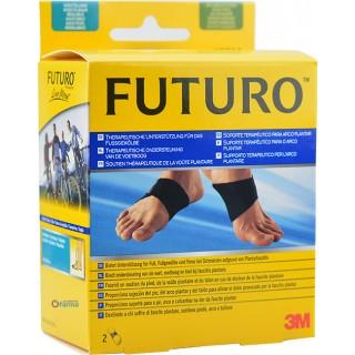 SOPORTE TERAPEUTICO PARA ARCO PLANTAR FUTURO 2U