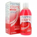 NORMODENT GINGIVITIS COLUTORIO 500 ML