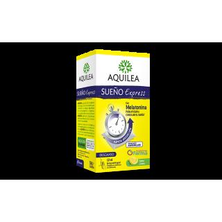 AQUILEA SUEÑO EXPRESS SPRAY 12 ML