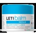 LETIBALM REPAIR BALSAMO NARIZ Y LABIOS 10 ML