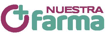 NuestraFarma.com